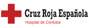 Hospital Cruz Roja de Córdoba Logo